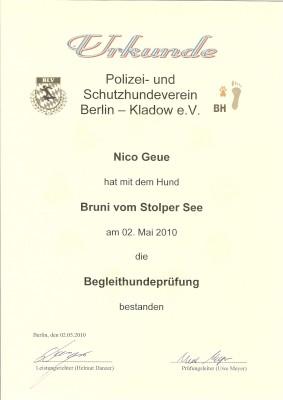 BH_Urkunde_20100502