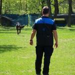 /2012/fg-thumbs/PSV_FruehjahrsPruefung2012_120428-1241-08a image